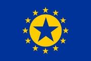 Die Europäische Föderation